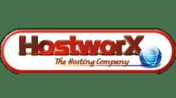 HostworX