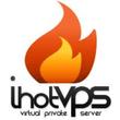 ihotvps-logo