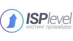 ISPLevel