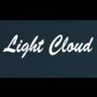 LIGHT CLOUD TECHNOLOGY