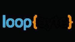 LoopByte