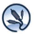 malaysiahosting-logo