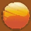 mengine-logo
