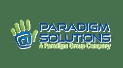 Paradigm Solutions