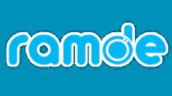 RAMDE