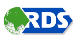 RDS India