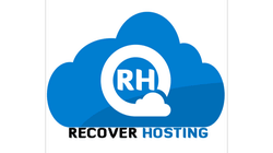 RecoverHosting