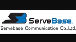 ServeBase