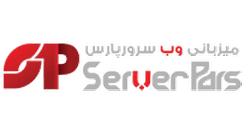 ServerPars