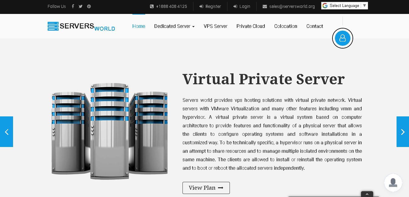 serverworlds main