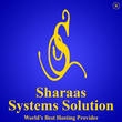 sharaas-systems-logo