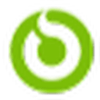 siglocero-logo