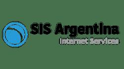SIS Argentina