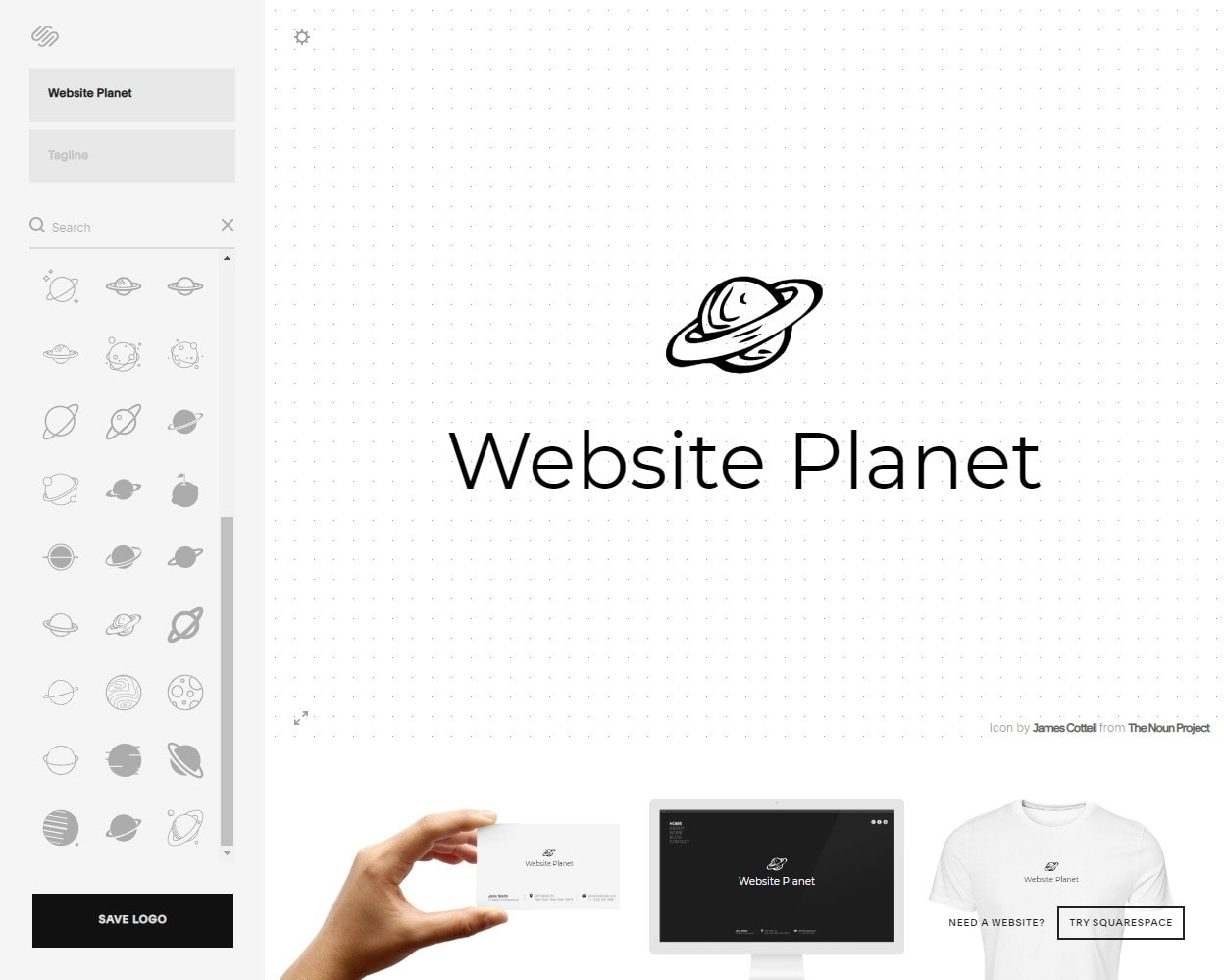 squarespace-logo-maker-features1