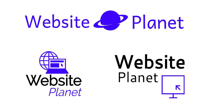 squarespace-logo-maker-features3