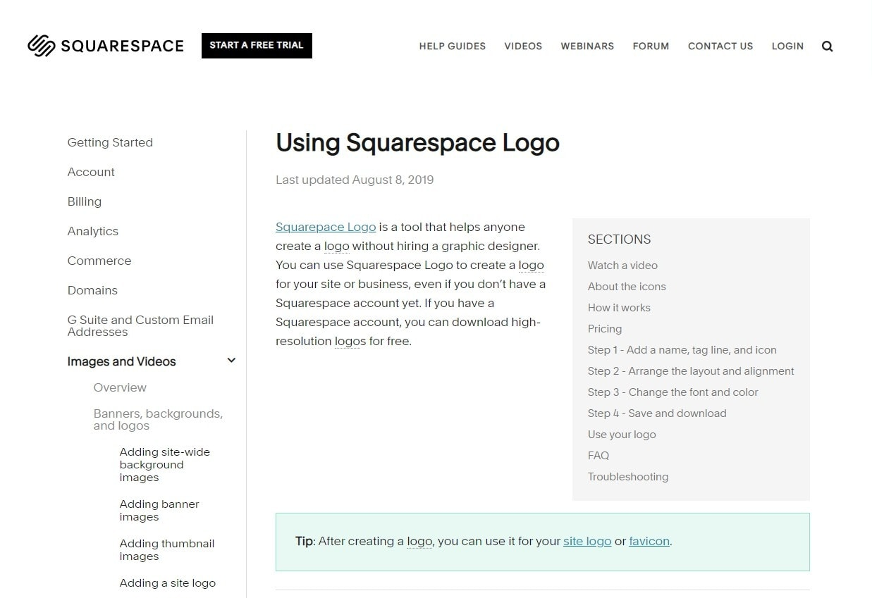 squarespace-logo-maker-support1