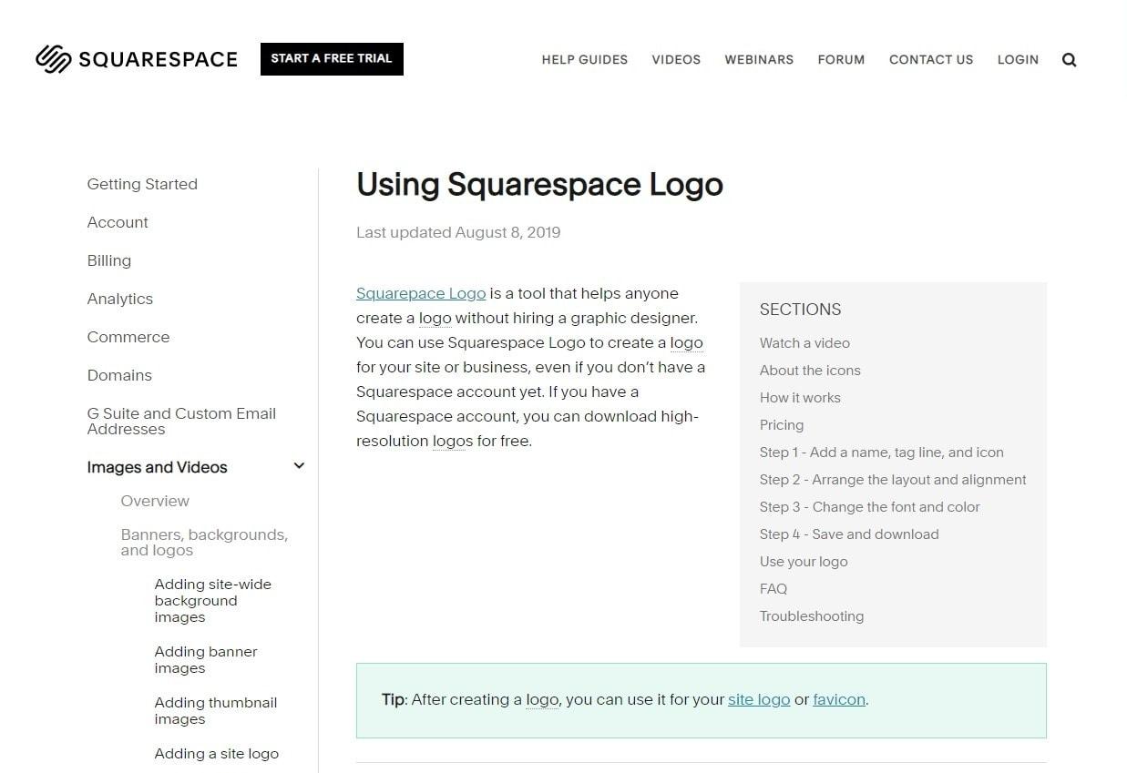 squarespace-logo-maker-support1