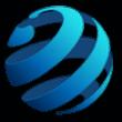 taiwan-web-hosting-logo