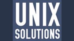 Unix-Solutions