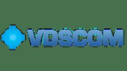 VDSCOM