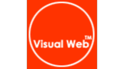 Visual Web