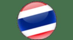 Web Hosting THAILAND