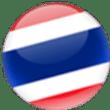 webhosting-thailand-logo