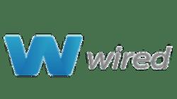 WiredHosting Argentina