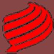 xenus-logo