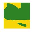 121webhosting-logo