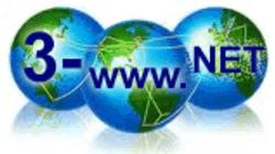 3-www.NET