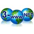 3wwwnet logo square