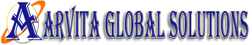 Arvita Global Solutions