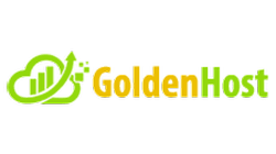 GoldenHost