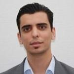 Hussein Jaafar