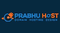Prabhu Host