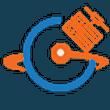 PrabhuHost -logo