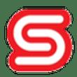 SSDBlaze-logo