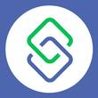 SunHost-logo