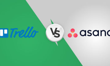 Trello vs. Asana – Which Is Best for Freelancers & Teams? [2020]