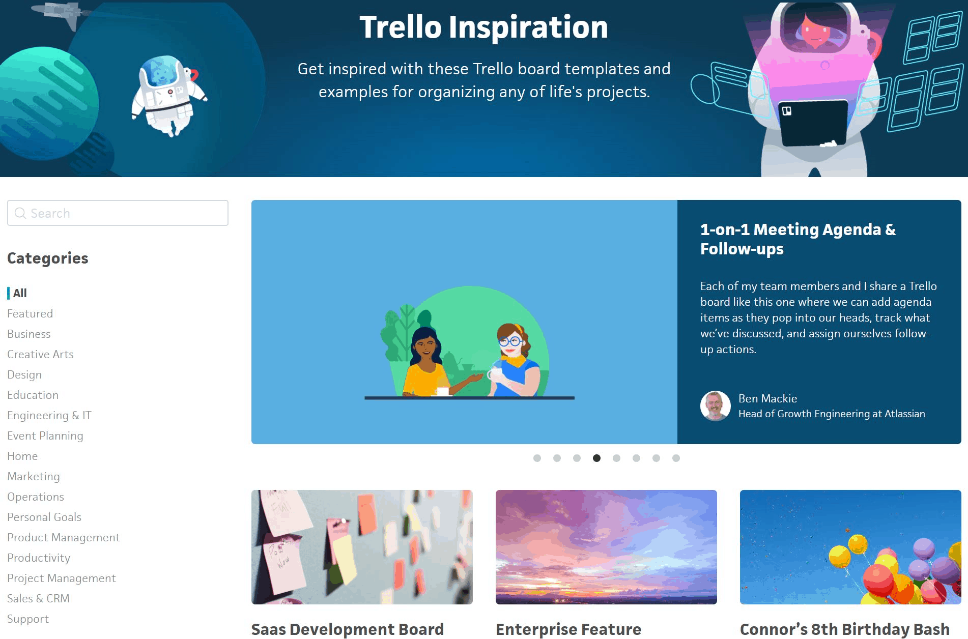 Trello vs. Asana - Which Is Best for Freelancers & Teams?-image8