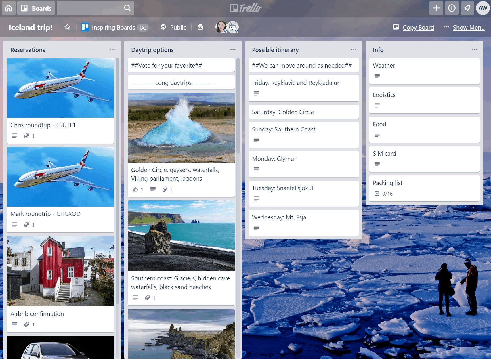 Trello vs. Asana - Which Is Best for Freelancers & Teams?-image9