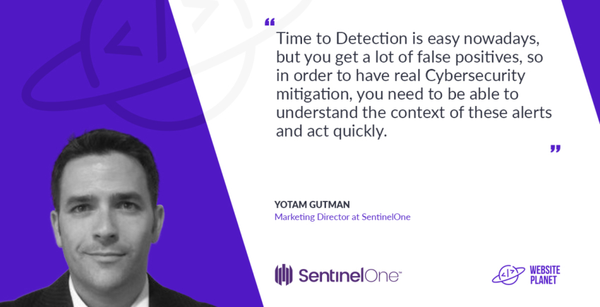 Secure Your Endpoints With SentinelOne Cybersecurity Suite