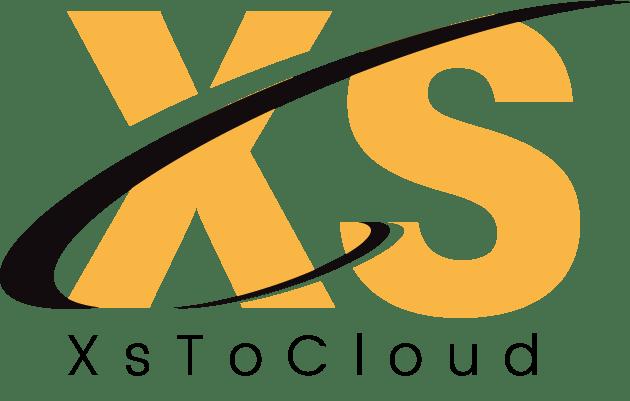 XsToCloud
