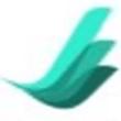 abheyden-logo