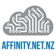 affinity-net-nz-logo