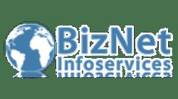 Biznet Infoservices