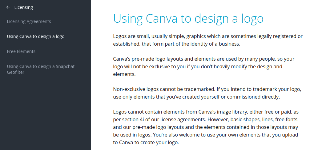 canva-logo-maker-features4