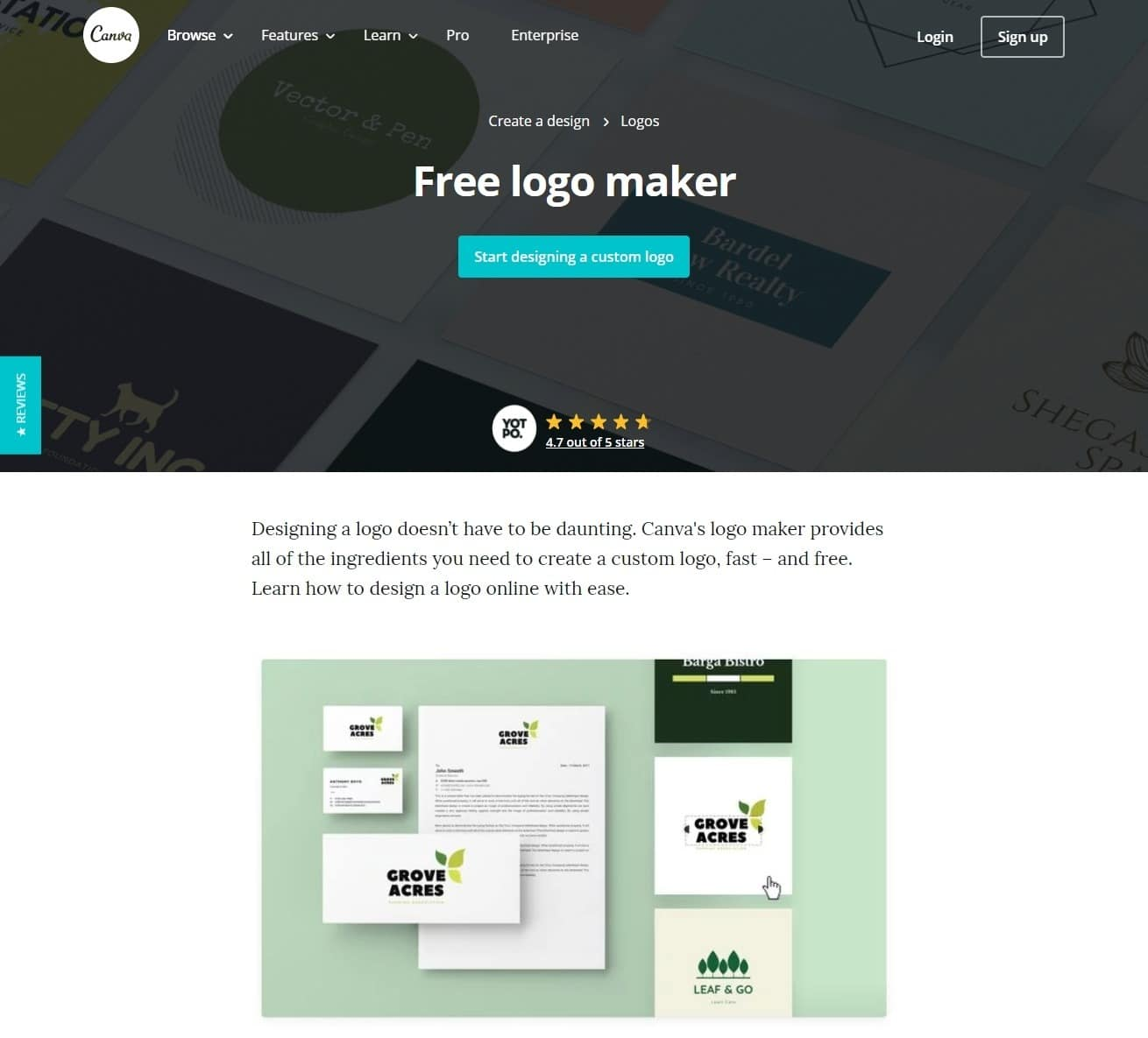 canva-logo-maker-overview1