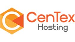 CenTex Hosting